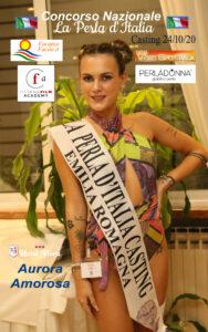 Magazine La Perla d'Italia